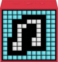 Портативная акустика Divoom Timebox mini