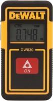 Нивелир / уровень / дальномер DeWALT DW030PL
