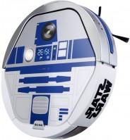 Пылесос iClebo Star Wars