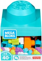 Конструктор MEGA Bloks Big Building Block FRX19
