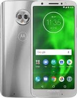Мобильный телефон Motorola Moto G6 32GB Dual
