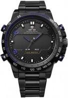 Наручные часы Weide Atlas