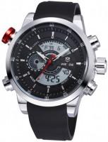 Наручные часы Weide Premium Rubber