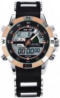 Наручные часы Weide Aqua Gold