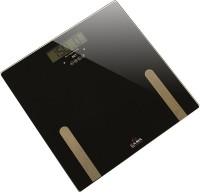 Весы GA.MA SCF-2000 Body Fat Deluxe