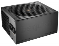 Блок питания Be quiet Straight Power 11 850W