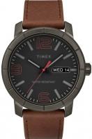 Наручные часы Timex TX2R64000