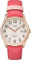 Наручные часы Timex TX2R62500