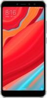Фото - Мобильный телефон Xiaomi Redmi S2 16GB
