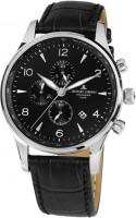Наручные часы Jacques Lemans 1-1844ZA