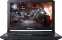 Ноутбук Acer Predator Helios 500 PH517-51