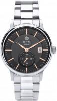 Наручные часы Royal London 41231-06