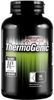 Сжигатель жира Activlab ThermoGenic 60 cap
