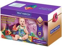 Конструктор Magnikon Magnikosha MK-16