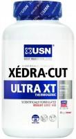 Сжигатель жира USN Xedra-Cut Ultra XT 180 cap
