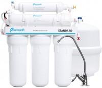 Фильтр для воды Ecosoft MO 550 ECO STD