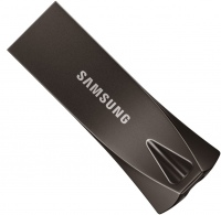 Фото - USB Flash (флешка) Samsung BAR Plus 32Gb