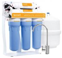 Фильтр для воды Ecosoft MO 550 PS ECO