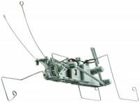 Конструктор 4M Robot Insectoid 00-03367