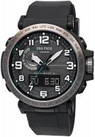 Фото - Наручные часы Casio PRW-6600Y-1E