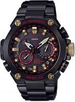 Наручные часы Casio MRG-G1000B-1A4