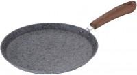 Сковородка Bergner BG-7981