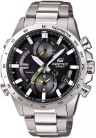 Фото - Наручные часы Casio EQB-900D-1A