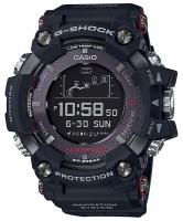 Наручные часы Casio GPR-B1000-1ER