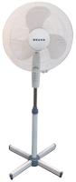 Вентилятор Delfa SF-1601