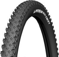 Велопокрышка Michelin Wild Racer2 26x2.0