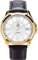 Наручные часы Royal London 41152-03