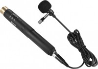 Микрофон BOYA BY-M11OD