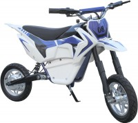 Электроскутер / минибайк WindTech Kids Dirt Bike