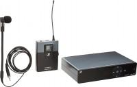 Микрофон Sennheiser XSW 1-908