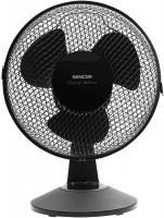 Вентилятор Sencor SFE 2311