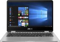 Ноутбук Asus VivoBook Flip 14 TP401NA