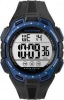 Наручные часы Timex TX5K94700