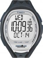 Наручные часы Timex TX5K251