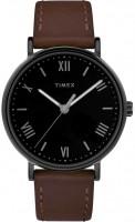 Наручные часы Timex TX2R80300