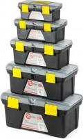 Ящик для инструмента Intertool BX-0305