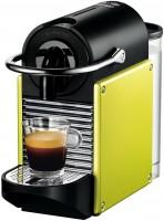 Кофеварка De'Longhi EN 125