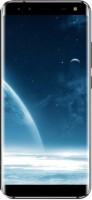 Мобильный телефон Leagoo S8