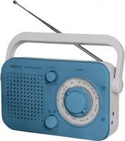 Фото - Радиоприемник Camry CR 1152