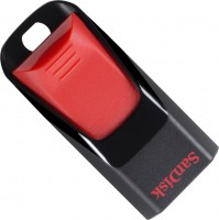 USB Flash (флешка) SanDisk Cruzer Edge 16Gb