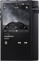 Плеер Iriver Astell & Kern AK70 II