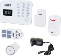 Комплект сигнализации Atis Kit-GSM120
