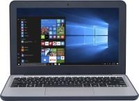 Ноутбук Asus VivoBook E201NA