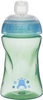 Бутылочки (поилки) Bibi 112722