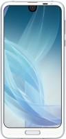Мобильный телефон Sharp Aquos R2
