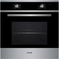 Духовой шкаф Concept ETV-5360